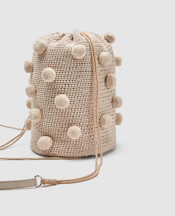 10 Zara Accessories That are In My Cart for Summer