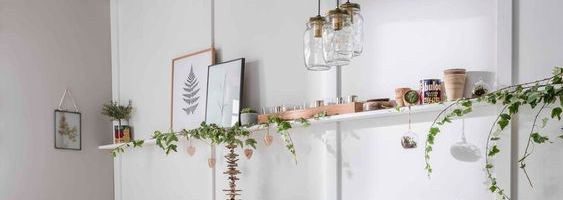 8 Etsy Finds For Your Inner Minimalist and Boho Vibe